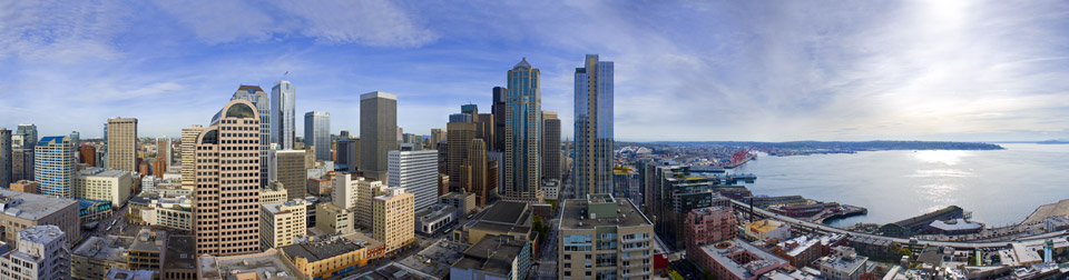 The West Coast S Most Successful High Rise Condominium